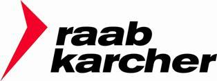 STARK Deutschland GmbH Raab Karcher<br>NL Waldkraiburg