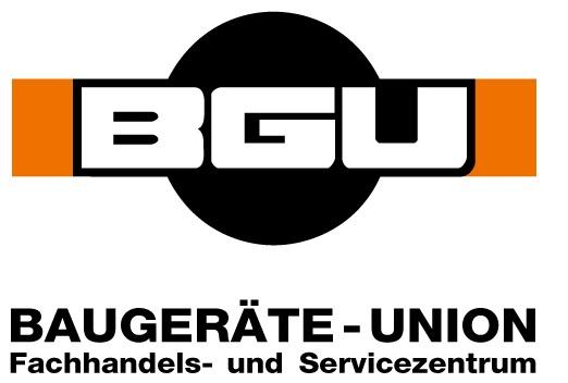 Eisen- u. Sanitärgroßhandel Bohner Hans GmbH & Co. KG
