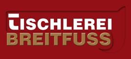 Tischlerei Holzbau Breitfuß GmbH & Co. KG