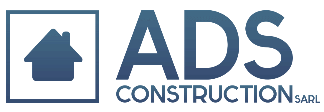 ADS Construction Sarl