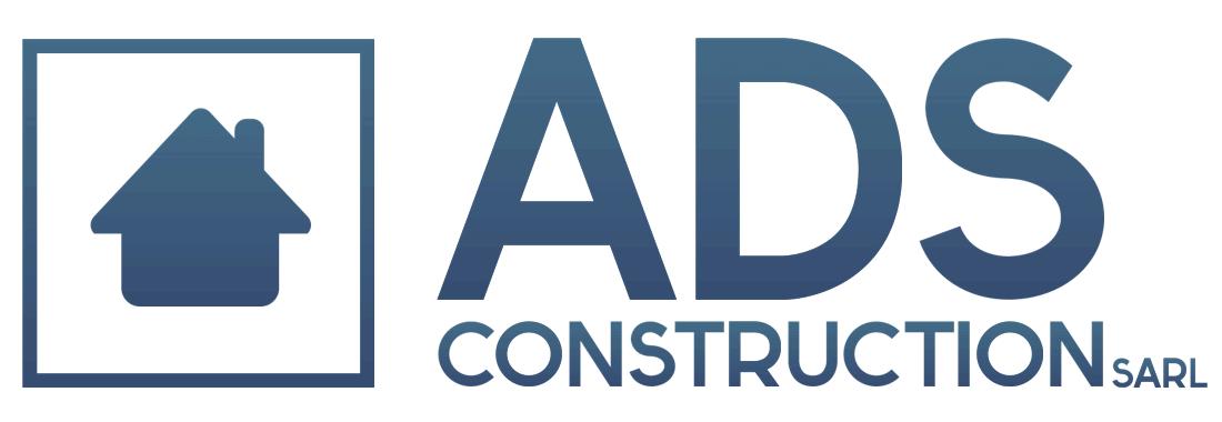 ADS Construction Sarl