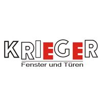 Krieger Fenster und Türen Hanikel & Wicho Ges.m.b.H.