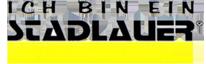 Stadlauer Fenster und Türen<br>GmbH