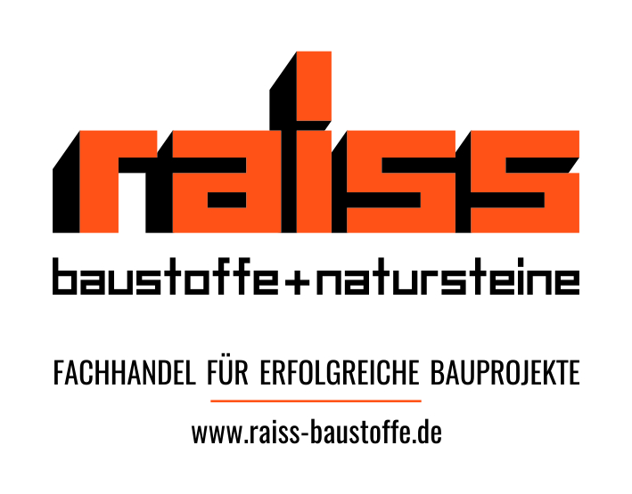 E. Raiss GmbH & Co.