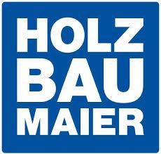 Holzbau Maier GmbH & Co. KG