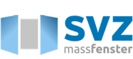 SVZ Massfenster GmbH