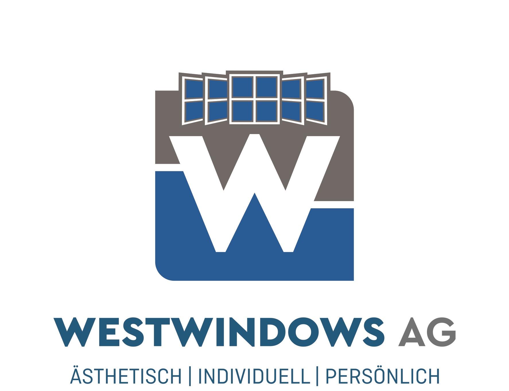 West Windows AG