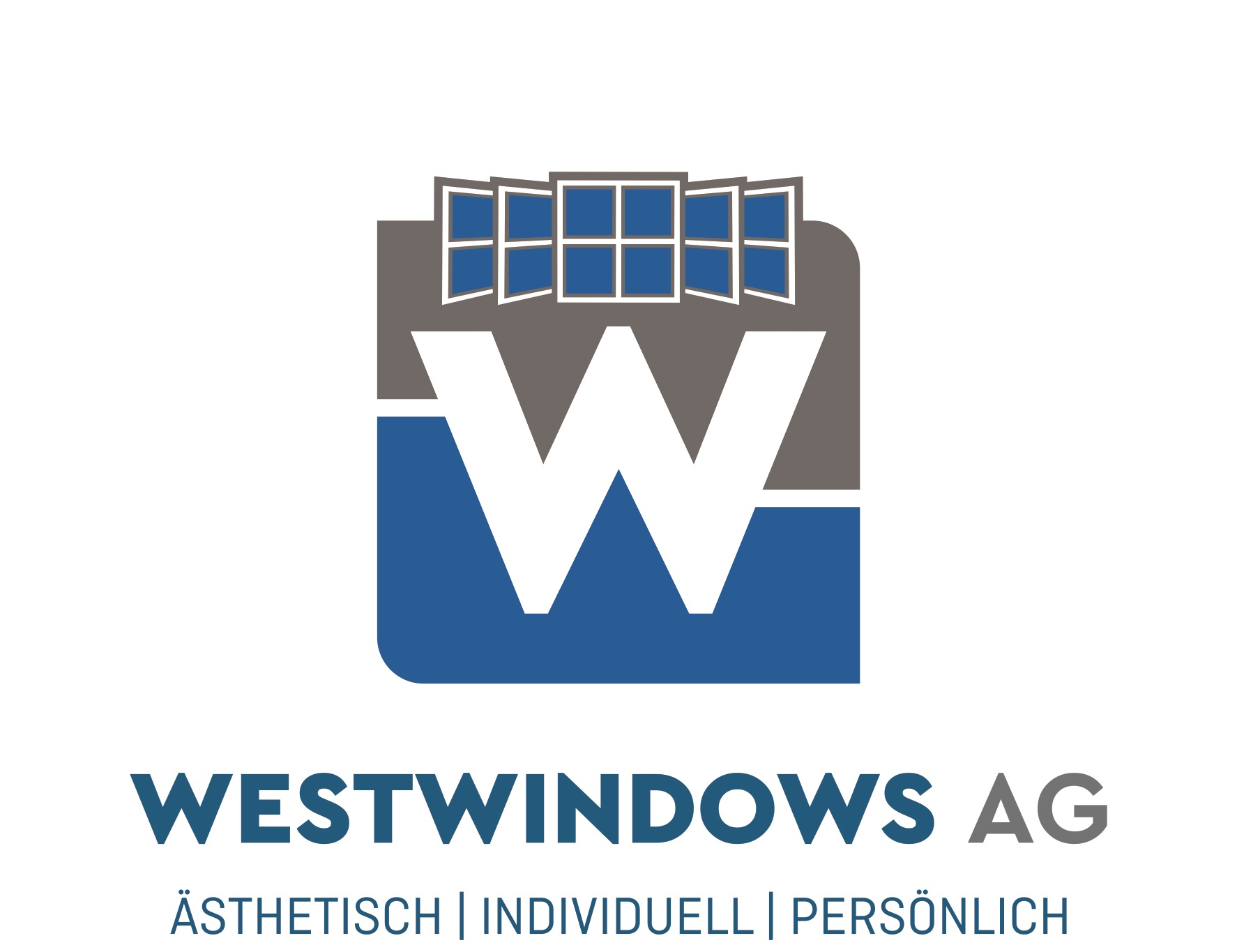 West Windows AG