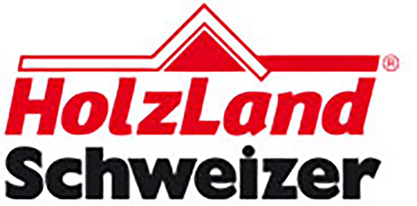 Holzland Schweizer GmbH