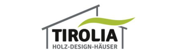 Tirolia GmbH