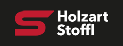 Tischlerei Holzart Stoffl<br />Christoph Gieringer