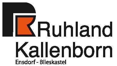 Ruhland-Kallenborn & Co. GmbH