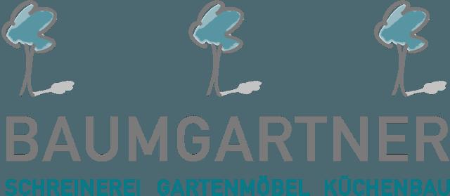 U. Baumgartner AG