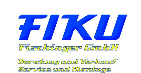 FIKU Fischinger GmbH