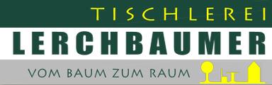 Tischlerei Lerchbaumer Johann