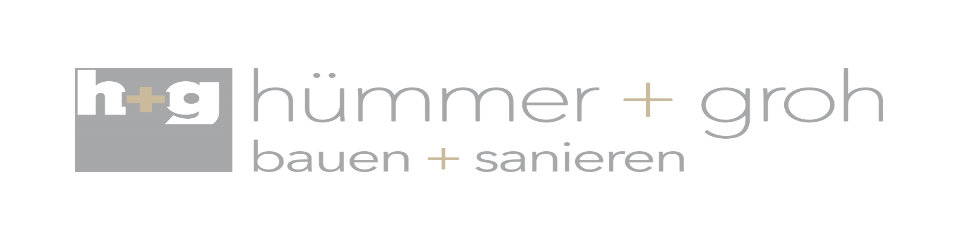 Hümmer + Groh GmbH