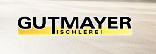 Tischlerei Gutmayer