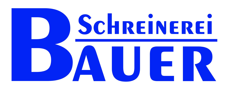 Schreinerei Bauer GmbH & Co. KG