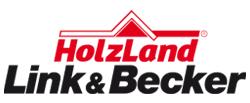 HolzLand Link & Becker