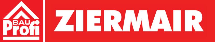 Bau-Profi Ziermair GmbH & Co. KG
