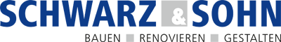 Schwarz & Sohn GmbH<br>Ges.-Nr. 170407