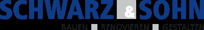 Bauzentrum Schwarz & Sohn GmbH<br>Ges.-Nr. 170407