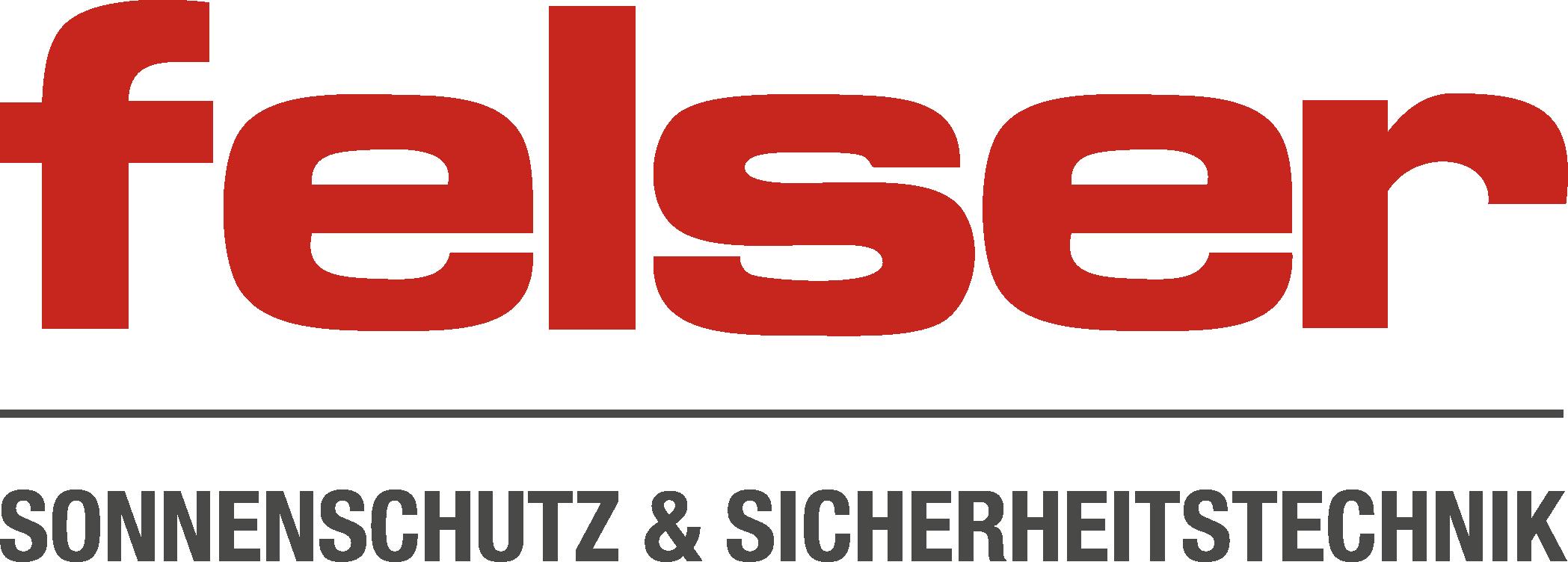 Fenster Türen Rolladen Felser GmbH