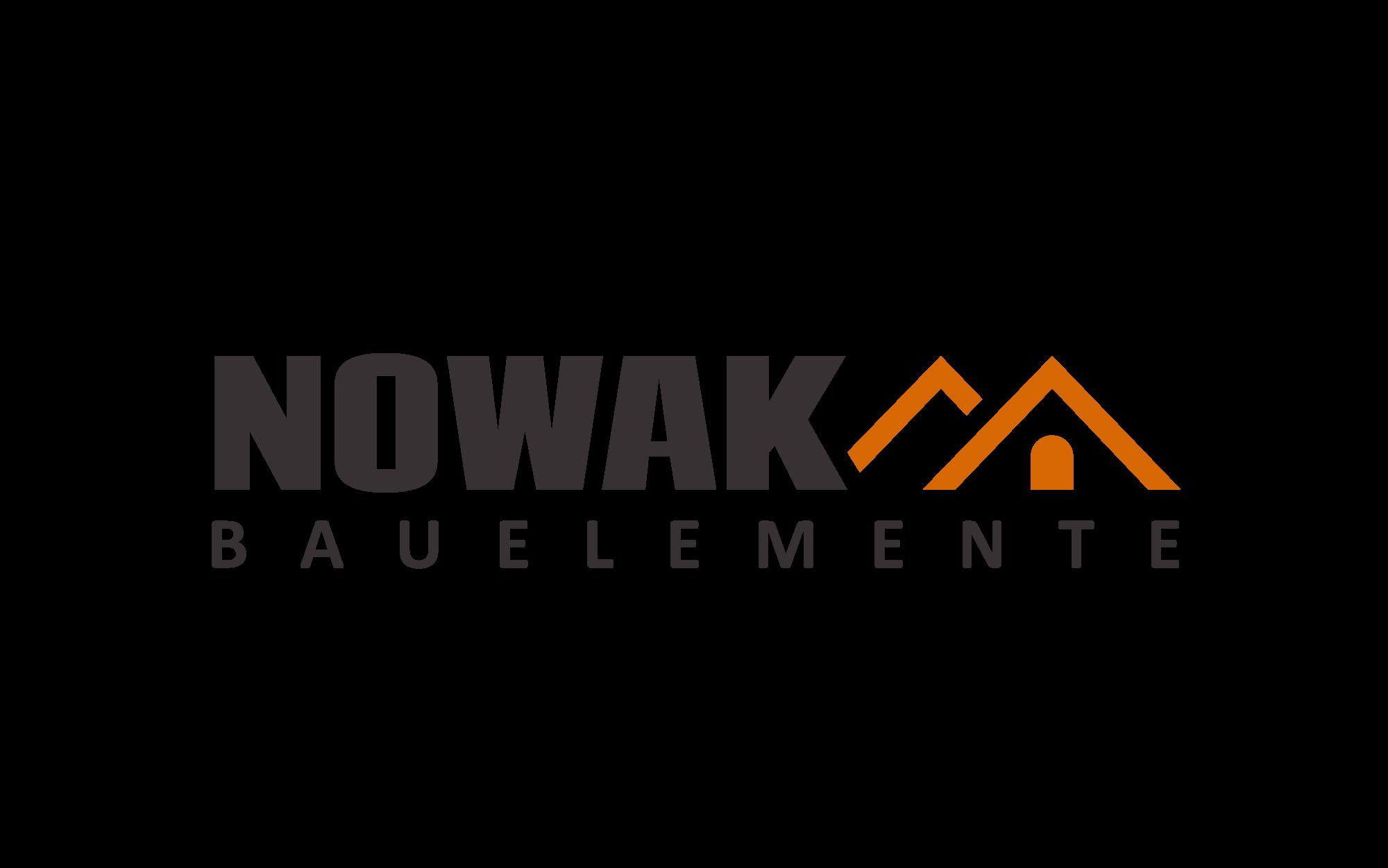 Bauelemente Nowak