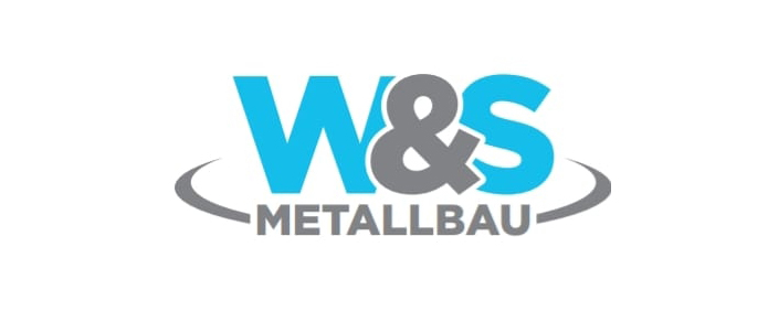 Werner & Semen Metallbau GbR