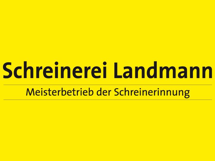 Landmann GmbH<br>Inh. M. Köllinger