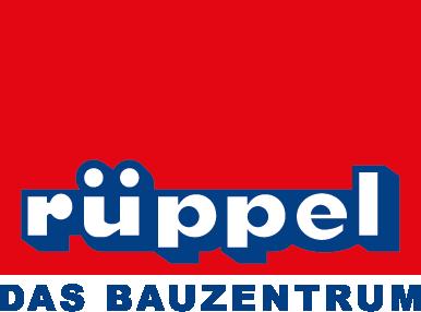 Bauzentrum Rüppel GmbH