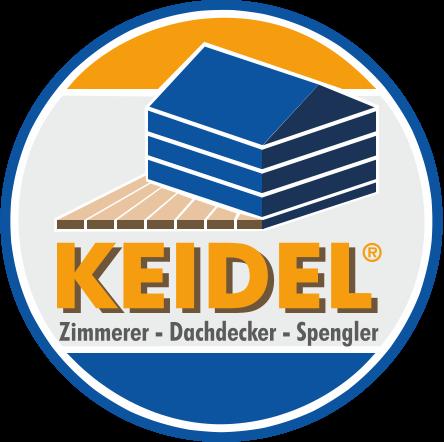 Zimmerei Keidel