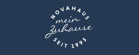 Novaplan-Bau GmbH