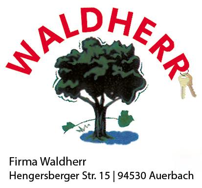 Bauelementehandel Waldherr Josef