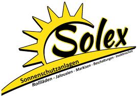 Solex Sonnenschutztechnik e.U.<br>Günther Winklehner