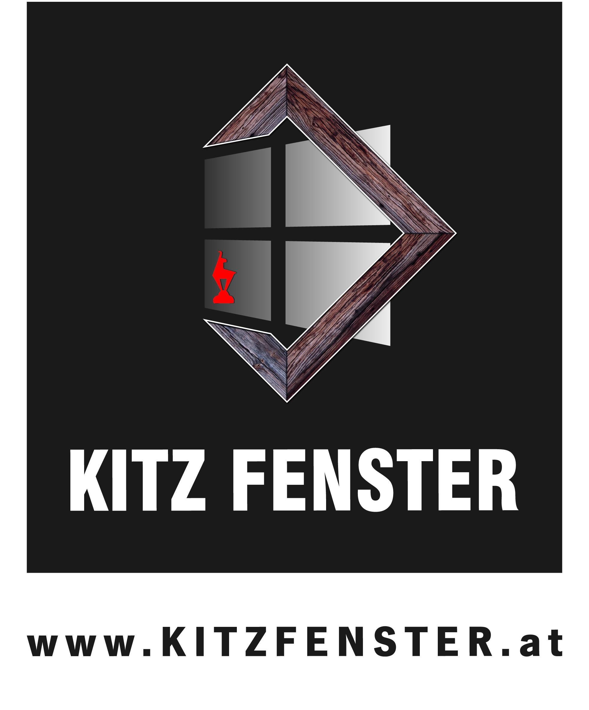 Fenster Türen Böden Kitzfenster GmbH