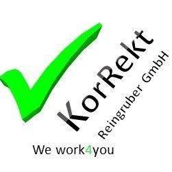 KorRekt Reingruber GmbH