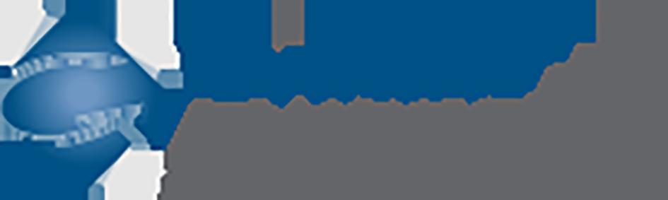 Güller Bausysteme AG