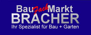 Baufachmarkt Bracher GmbH & Co. KG