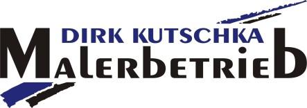 Malerbetrieb Kutschka Dirk