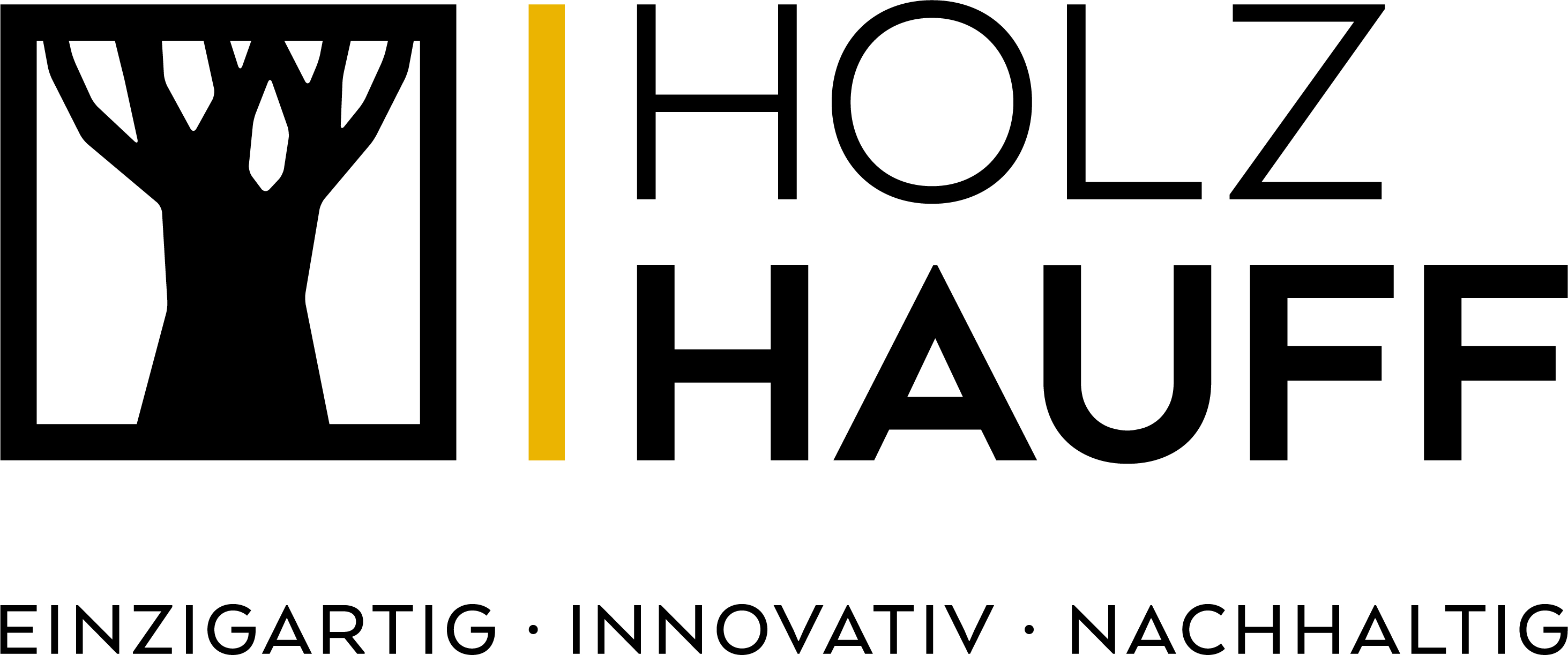 Holz Hauff GmbH