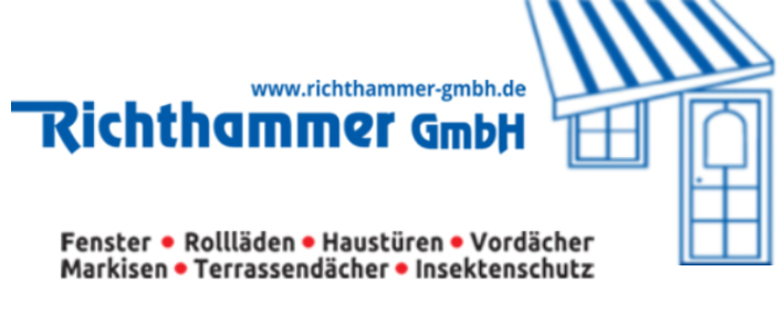 Richthammer GmbH