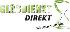 Glasdienst Direkt GmbH