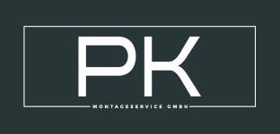 PK Montageservice GmbH