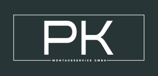 PK Montageservice GmbH