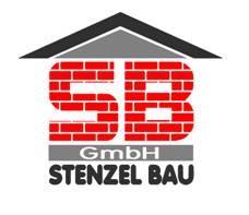 Ing. Stenzel Jürgen