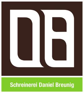 Schreinerei Breunig Daniel