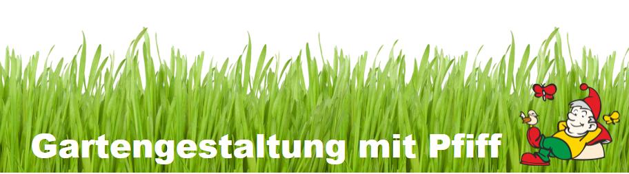Gartenanlagen-Holzarb. Der Gartenzwerg<br>Riavetz Harald