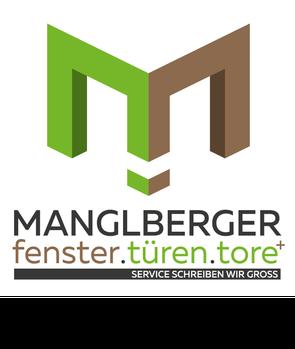 Manglberger<br>Handel & Montage GmbH