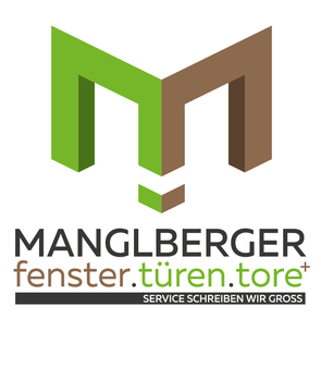 Manglberger<br />Handel & Montage GmbH